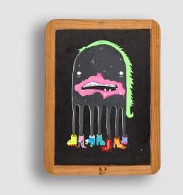 lisson oscar blackboard full