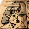 lisson foxwood detail 1