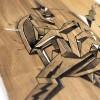 lisson mindwood detail 1