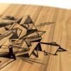 lisson tigerwood detail 1