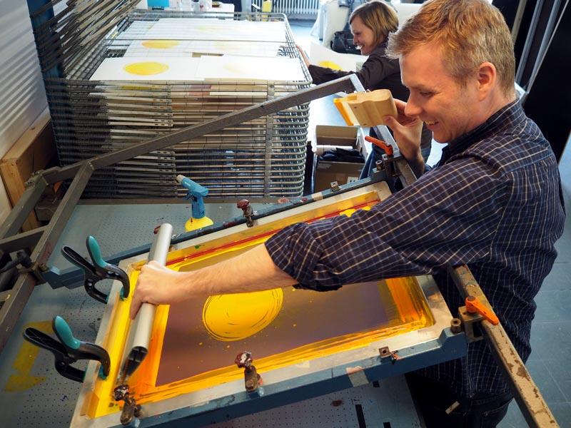 daniel-lisson-siebdruck-workshop02
