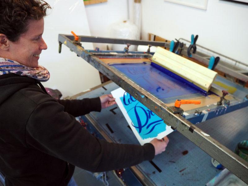 daniel-lisson-siebdruck-workshop04