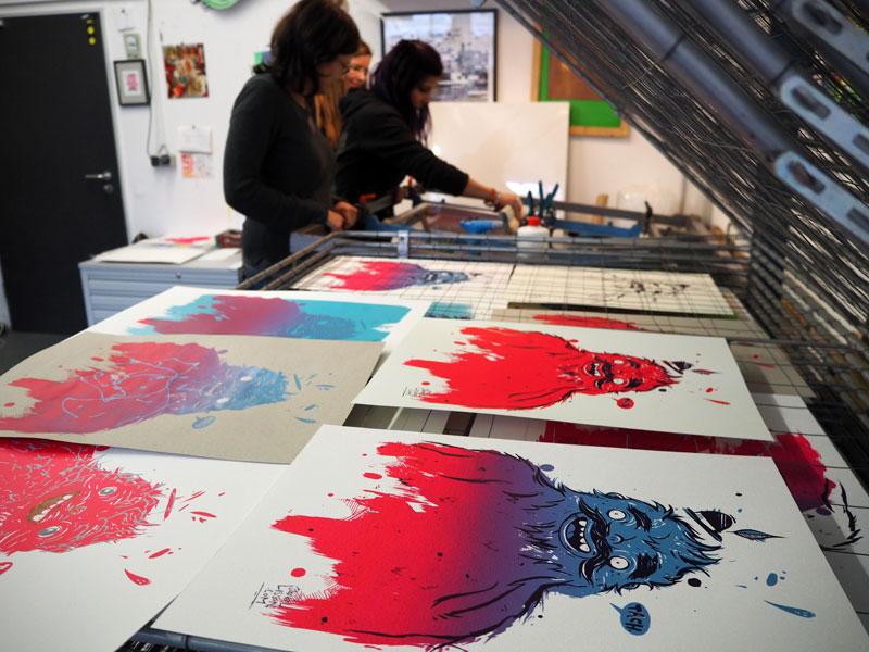 daniel-lisson-siebdruck-workshop09