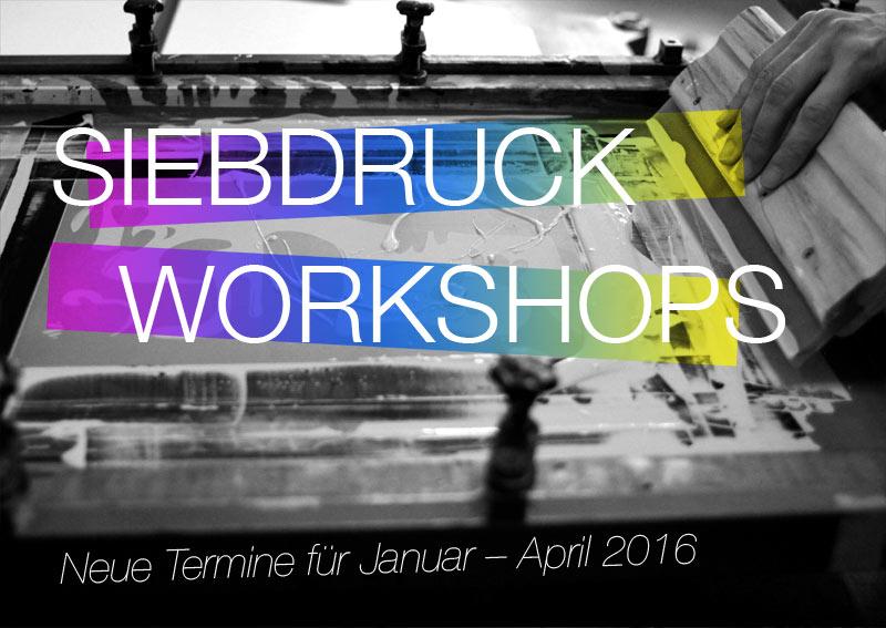 daniel-lisson-siebdruck-workshop06