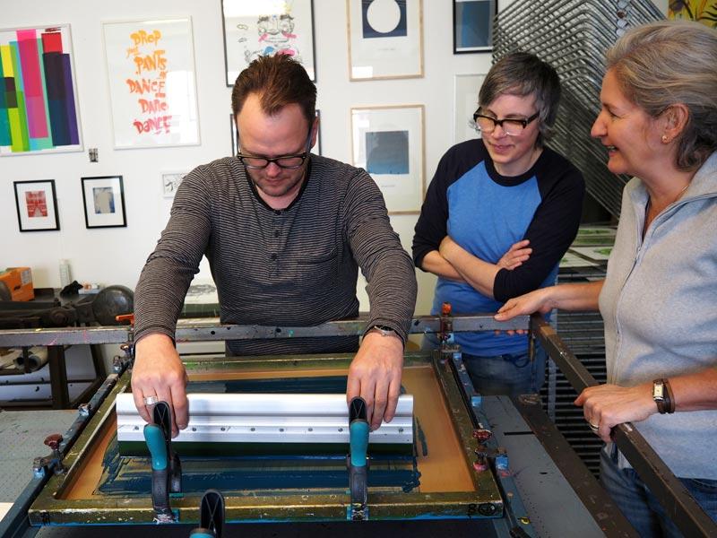 daniel-lisson-siebdruck-workshop01