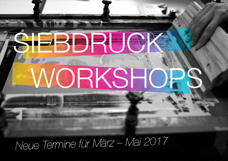 SiebdruckWorkshop_Mar17_800px
